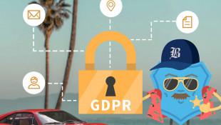 GDPR: Hasznos tanácsok Billingósoknak az adatvédelmi felkészüléshez