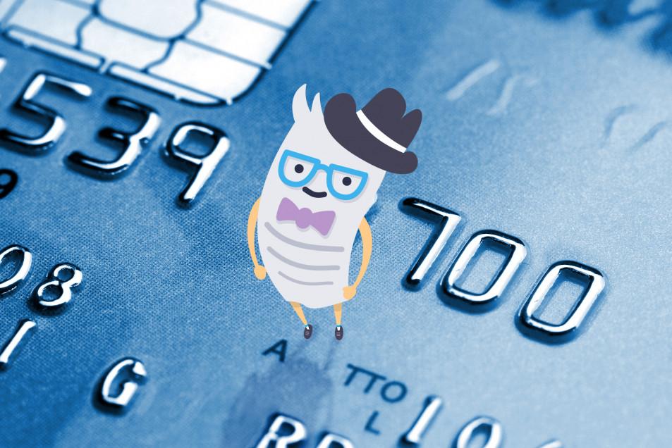 Minden, amit a bankszámlaszámról tudni kell