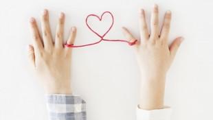 Sebezhetőségek: Heartbleed