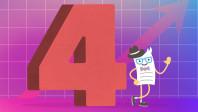 4 lépés, hogyan növeld az eladást és hatékonyabbá tedd céged marketingjét
