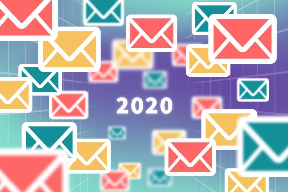 sikeres e-mail marketing titka