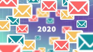 Hogyan lendítsd fel vállalkozásod: a sikeres e-mail marketing titka 2020-ban