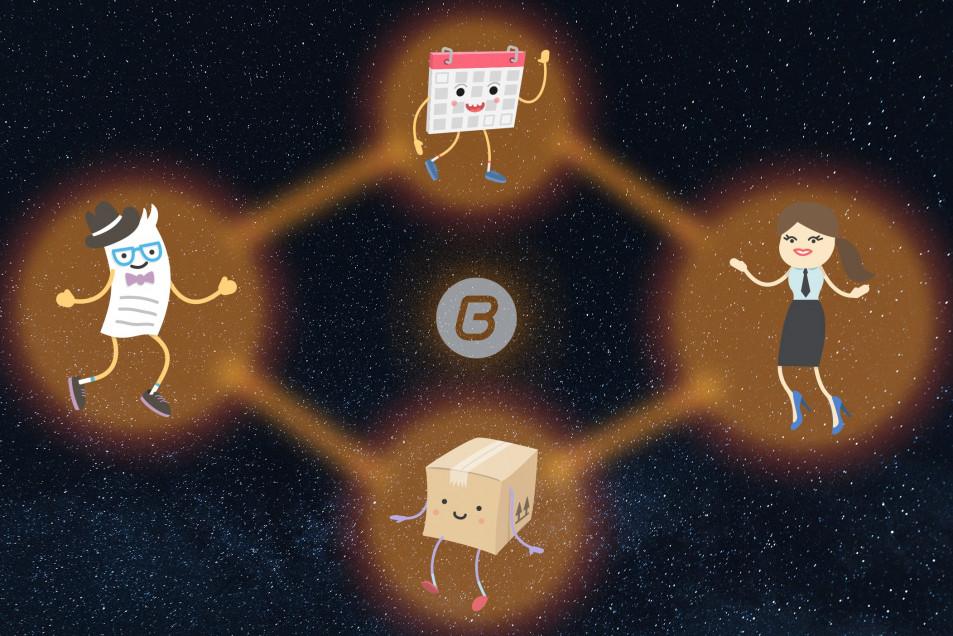 Hogyan tartsd össze a csapatodat koronavírus idején?