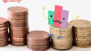 vállalkozás indítás költségei