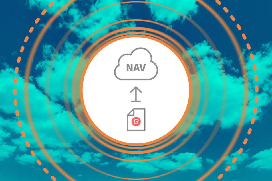 NAV online adatszolgáltatás: 2020. július 1-jétől a fordított adózású ügyletekre is vonatkozik