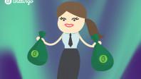 Legfontosabb tudnivalók a Katás vállalkozás készpénzforgalmáról