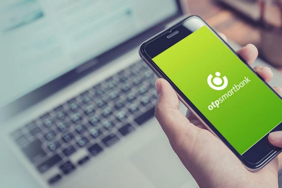 Az OTP SmartBank is olvassa az azonnali fizetési QR-kódot. Megmozdult a piac, jönnek a részletek.
