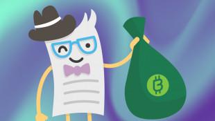 Lista a fizetési kedvezményekről a koronavírus járvány idején