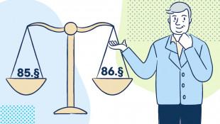 Így változnak a tárgyi adómentes ügyletek számlázására vonatkozó szabályok