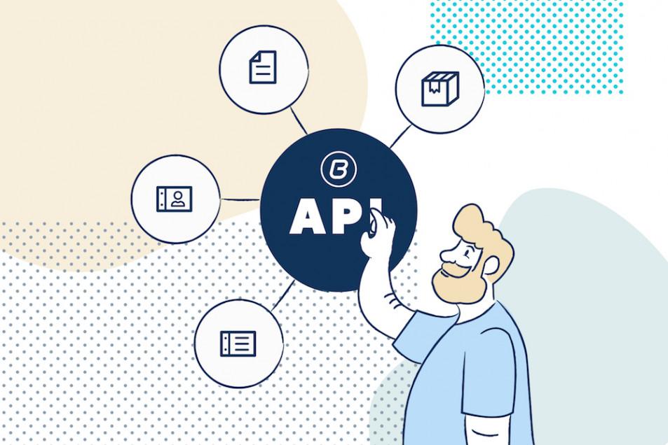 Krdések és válaszok a megújult Billingo API-ról