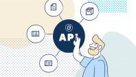 Kérdések és válaszok a megújult Billingo API-ról