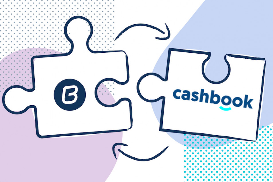 Még gyorsabb a Billingo és Cashbook összekapcsolása