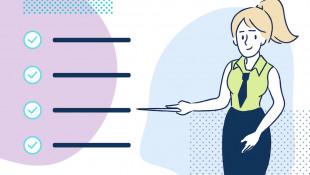 Számlázóválasztás: Katás vagyok, 21 ok, amiért Billingózom