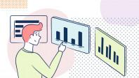 Visszatérő kérdések a NAV adatszolgáltatásról, amikre tudnod kell a választ