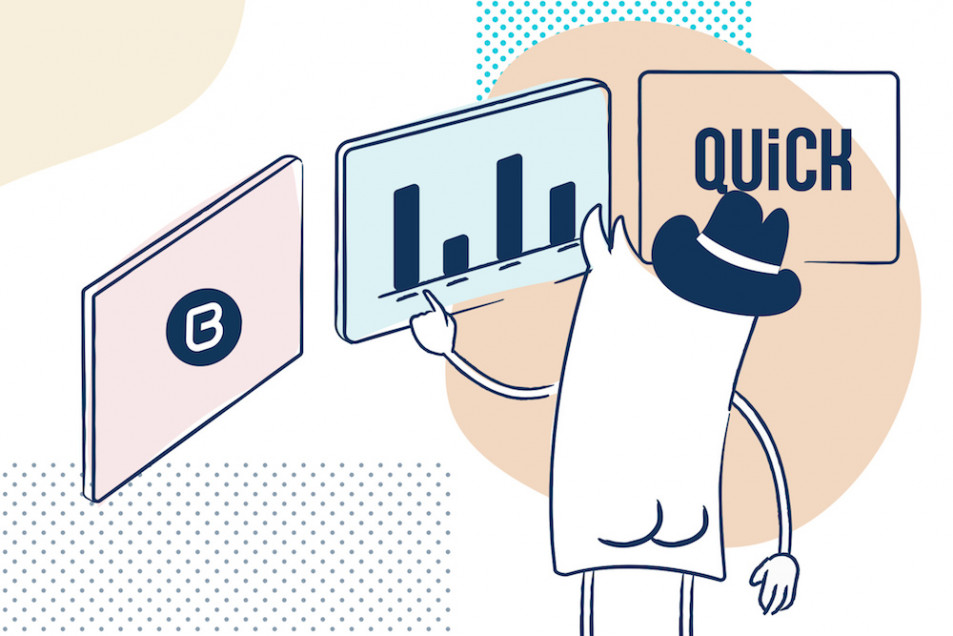Új funkció a QUICK költségnyilvántartó rendszerben Billingósoknak