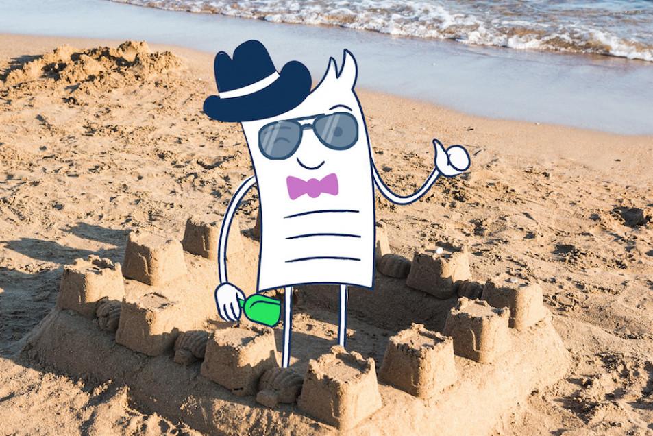 JÖN: megújul a Billingo Sandbox