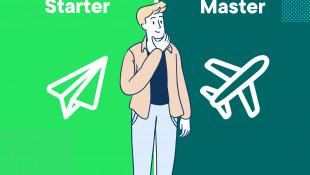 Billingo Starter vagy Master? Melyiket válasszam?