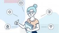 Így könnyíthető a könyvelő és a vállalkozó közötti kapcsolat