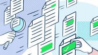 Milyen számla esetén kötelező az adatszolgáltatás és mit NEM kell beküldeni a NAV-nak?