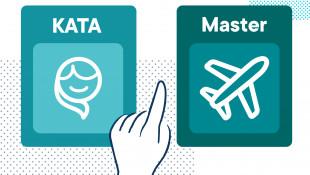 Mi a különbség a Billingo KATA és Master csomagok között?