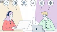 Online számlázó program integráció Billingo API-val