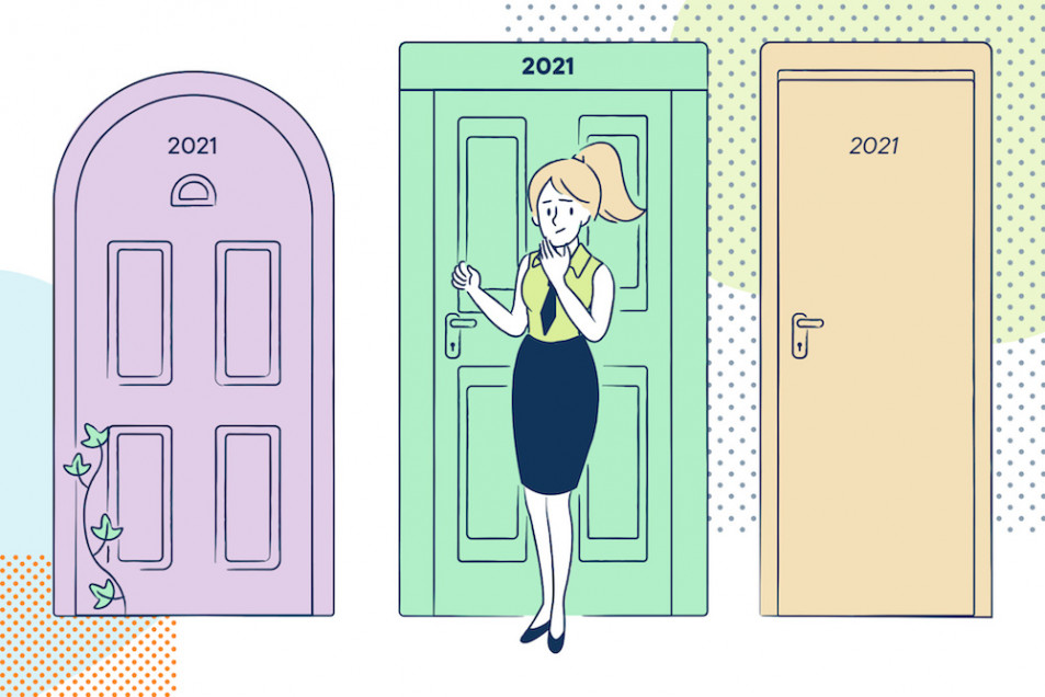 KATA változások – merre tovább 2021-ben?