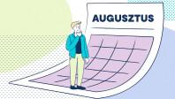 Próbáld ki a Billingo augusztusi fejlesztéseit