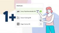 Így oszd meg a Billingo fiókodat a Multiprofil segítségével