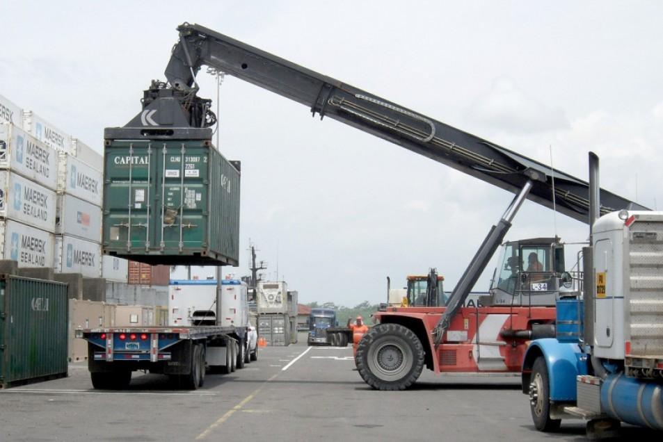 Adatok importálása és exportálása a Billingóban