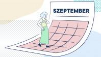Billingo szeptemberi fejlesztései