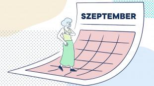 Izgalmasak a Billingo szeptemberi fejlesztései