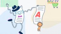 768 000 Ft-nyi Billingo Innovátor előfizetés Az Év Webshopja versenyen