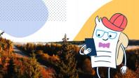 Októberi fejlesztések a Billingóban