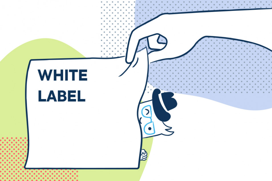 Újdonság: Megjelent a Billingo White Label