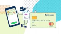 elektronikus fizetés 2021