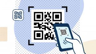 Így állítsd be az azonnali fizetési lehetőséghez a QR-kód megjelenést a Billingóban