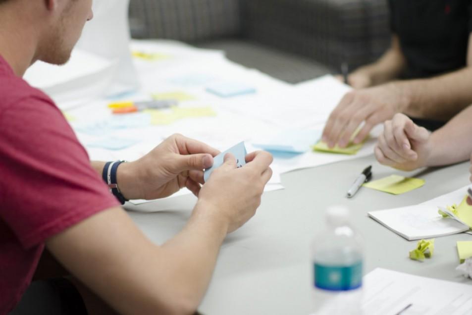 Billingo blog - StartUp támogatás igénylése