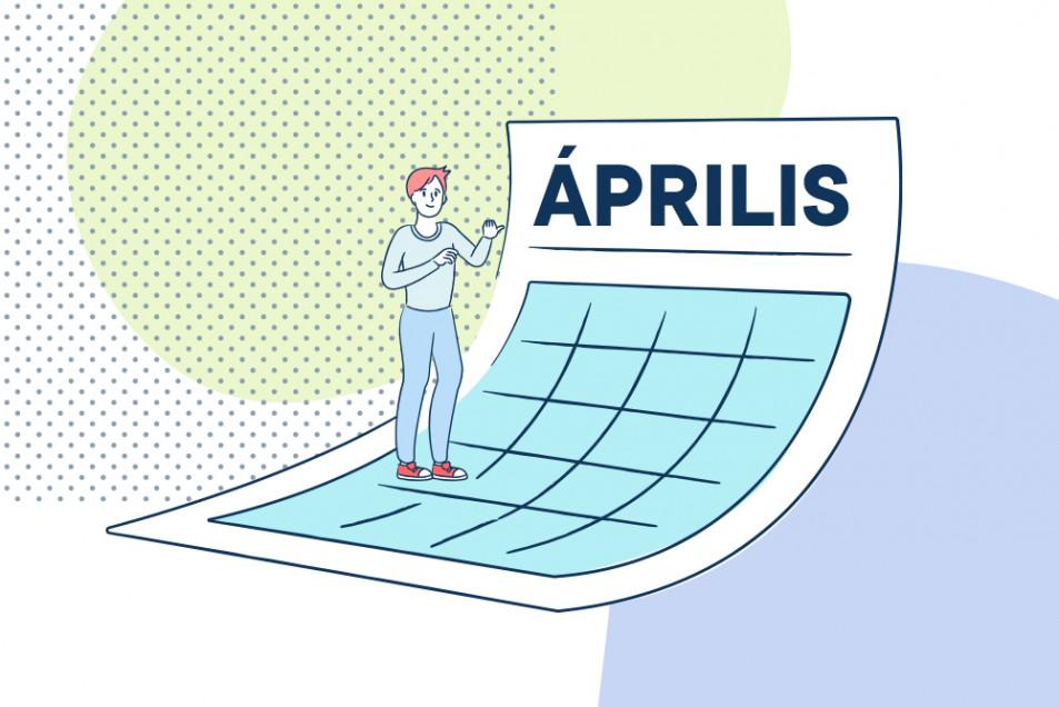 Az év eddigi legjelentősebb fejlesztése rajtolt áprilisban a Billingóban