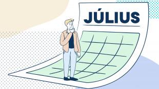Már elérhetők az új frissítések a Billingódban
