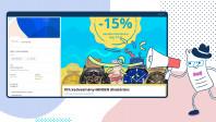 25 bevételgeneráló marketingötlet a Billingo Ads-hez