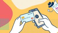 A Billingo SoftPOS egy mobil, bankkártyás fizetési lehetőség, amivel vevőid a bankkártyájukat az Androidos telefonodhoz érintve tudnak fizetni bárhol, bármikor.