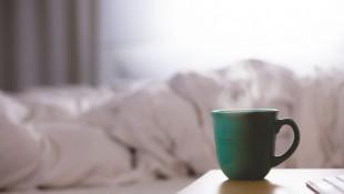 Sikeres emberek 7 reggeli szokása