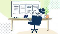 Újabb óriási segítség a munkádhoz: megérkezett a Billingo Ügykezelő