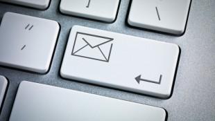 Küldd a számláidat emailben és spórolj!