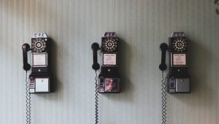Billingo kapcsolattartó telefonszáma
