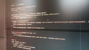 Újabb frissítések a Billingo API 2.0 -ban