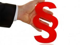 Te megfelelsz a hatályos NAV jogszabályoknak?