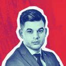 Dr. Rák Balázs