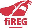fiREG