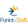 Forint-Soft